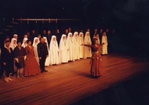azucena-derhaag-2002
