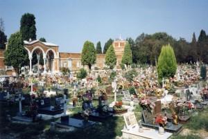 File0009-cmentarz w Venezii